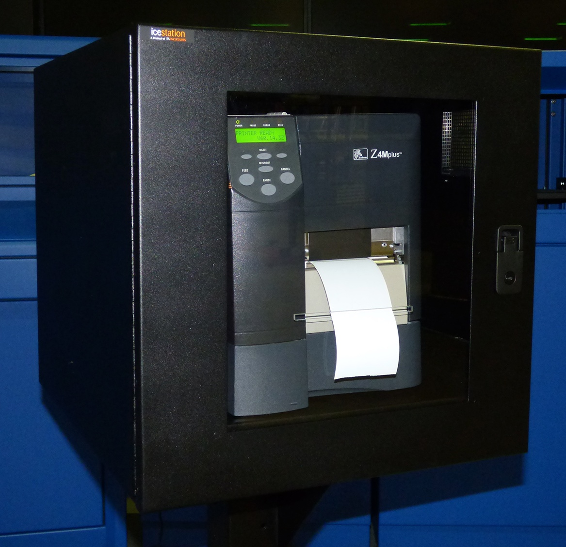 PB202024_zebra_printer_enclosure_itsenclosures_icestation.jpg