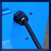 10 foot power cord titan hammerhead accessories icestation itsenclosures.jpg
