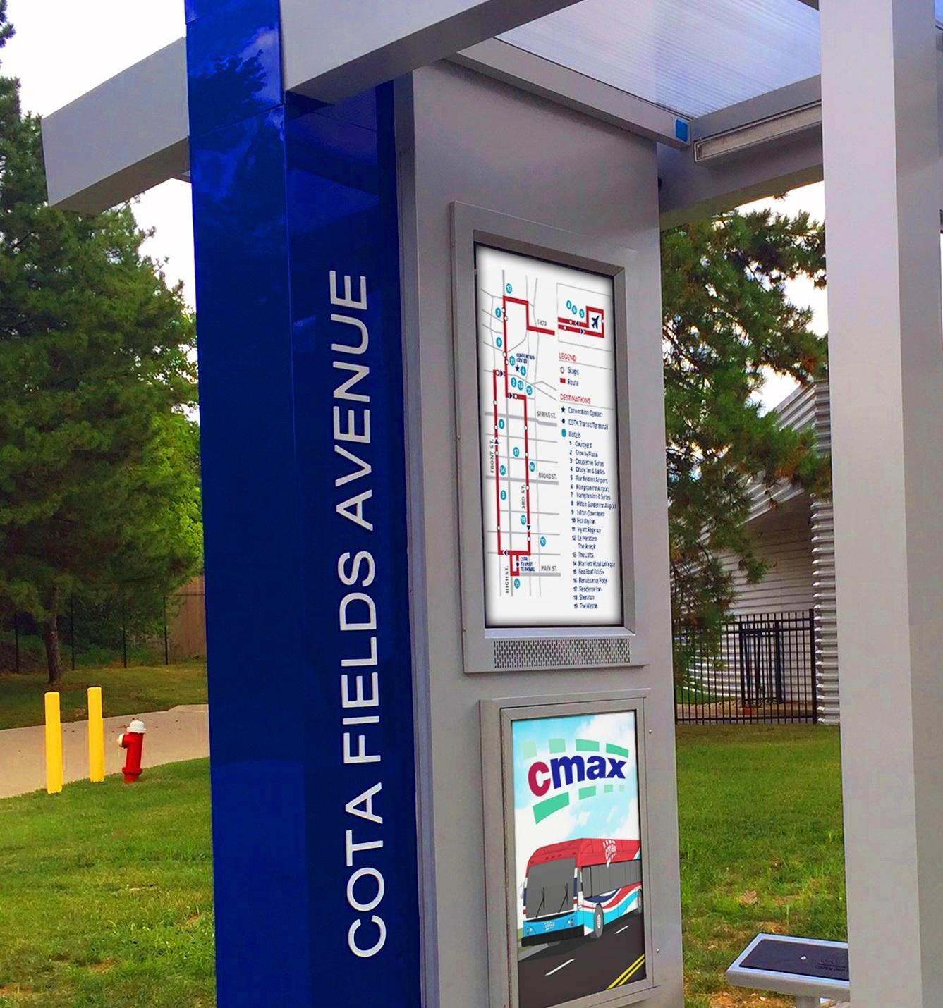 COTA digital signage outdoor lcd enclosure viewstation itsenclosures.jpg