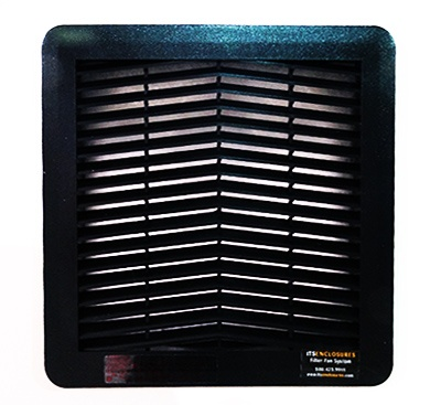FSS FILTERED FAN SYSTEM THERMAL MANAGEMENT ICESTATION ITSENCLOSURES.jpg