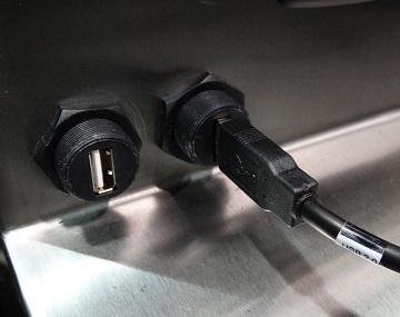 ITSENCLOSURES WATERPROOF USB CONNECTORS.jpg
