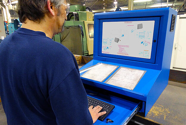 ITSENCLOSURES_Touch_Screen_Technology_Computer_Enclosures