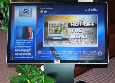 InfoStation ITSENCLOSURES Kiosk Solution Touchscreen.jpg