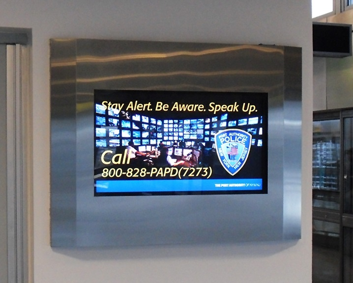 JFK_Airport_in-wall_lcd_enclosure_viewstation_itsenclosures_digital_signage.jpg