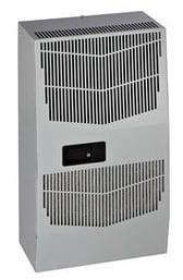 MC-G28-0416-G050 IceStation ITSENCLOSURES McLean