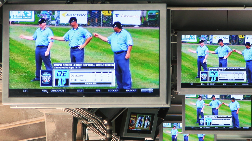Ohio State University LCD Enclosures Ohio Stadium Football ViewStation ITSENCLOSURES.jpg