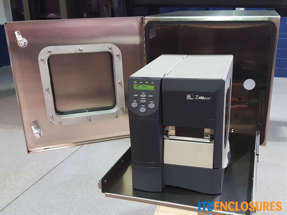 PB202024-4X-Stainless-Steel-Printer-Box-Zebra-Printer-ITSENCLOSURES.jpg