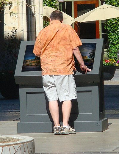 SANTANA ROW VIEWSTATION ITSENCLOSURES ALL WEATHER LCD ENCLOSURE TOUCH FOIL.jpg