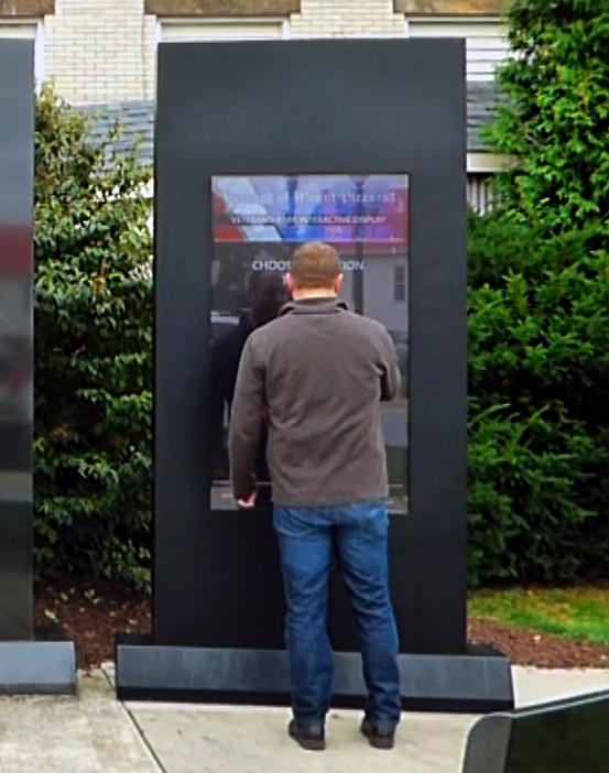 TOUCH FOIL TOUCHSCREEN ITSENCLOSURES LCD ENCLOSURE.jpg