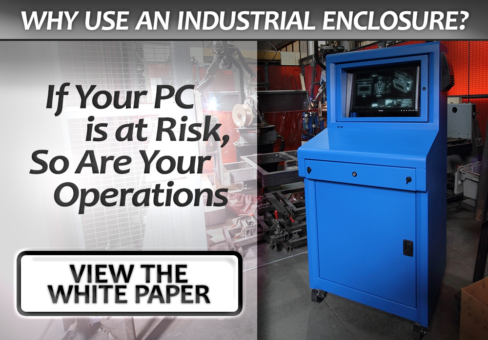 VIEW_WHITE_PAPER_-_IF_YOUR_PC_IS_AT_RISK_SO_ARE_YOUR_OPERATIONS_