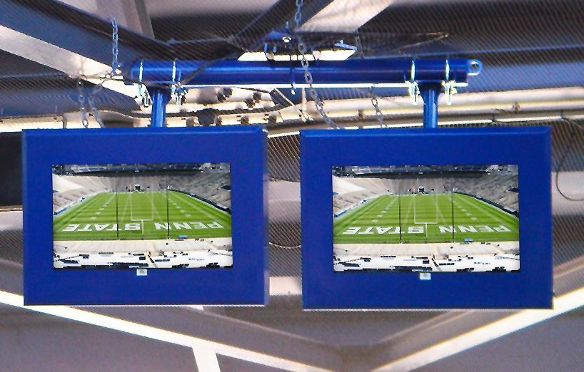 beaver_stadium_state_college_pennsylvania_penn_state_itsenclosures_viewstation.jpg