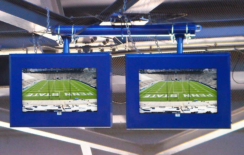 beaver_stadium_state_college_pennsylvania_penn_state_itsenclosures_viewstation.jpg