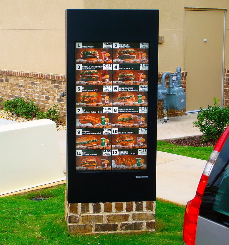 burger-king-atlanta-georgia-outdoor-digital-menu-boards-presell-board-itsenclosures.jpg