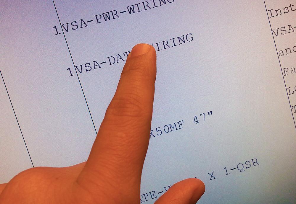 computer_enclosure_touchscreen_technology