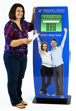 credit kiosk touchscreen viewstation itsenclosures.jpg