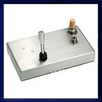desktop titan accessories icestation itsenclosures vortex cooling unit thermal management