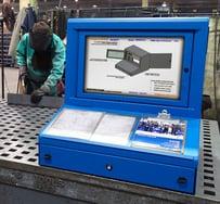 desktop titan id303130-12 icestation itsenclosures