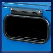 hinged printer door titan hammerhead accessories icestation itsenclosures.jpg
