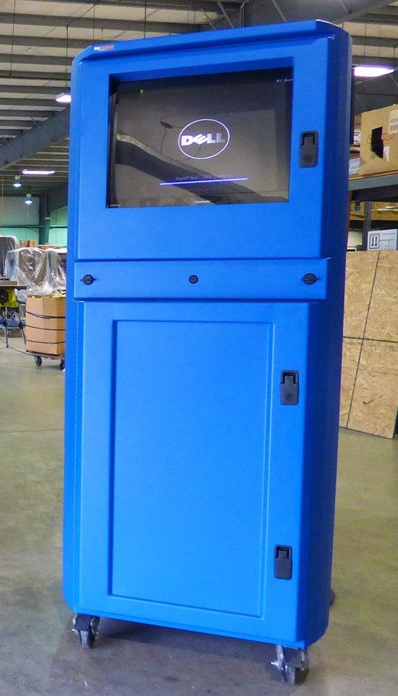 icestation is602826-12 computer enclosure itsenclosures.jpg