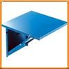 itsenclosure_icestation_fold_down_shelf