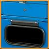 itsenclosure_icestation_hinged_printer_door
