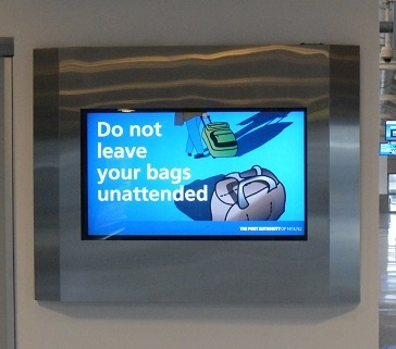 jfk airport wall digital signage ada compliant viewstation itsenclosures.jpg