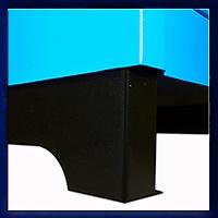 nema 4 TITAN bolt down legs accessories icestation itsenclosures.jpg