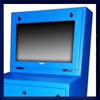 nema 4 TITAN panel mount door accessories icestation itsenclosures.jpg