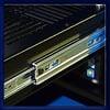 nema 4 TITAN sliding shelf brackets accessories icestation itsenclosures.jpg