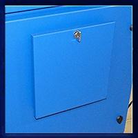 nema 4 titan hpd hinged printer door accessories icestation itsenclosures.jpg