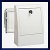 nema 4 titan outdoor filtered fan system accessories icestation itsenclosures.jpg