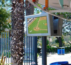 outdoor digital signage la dodgers viewstation itsenclosures.jpg