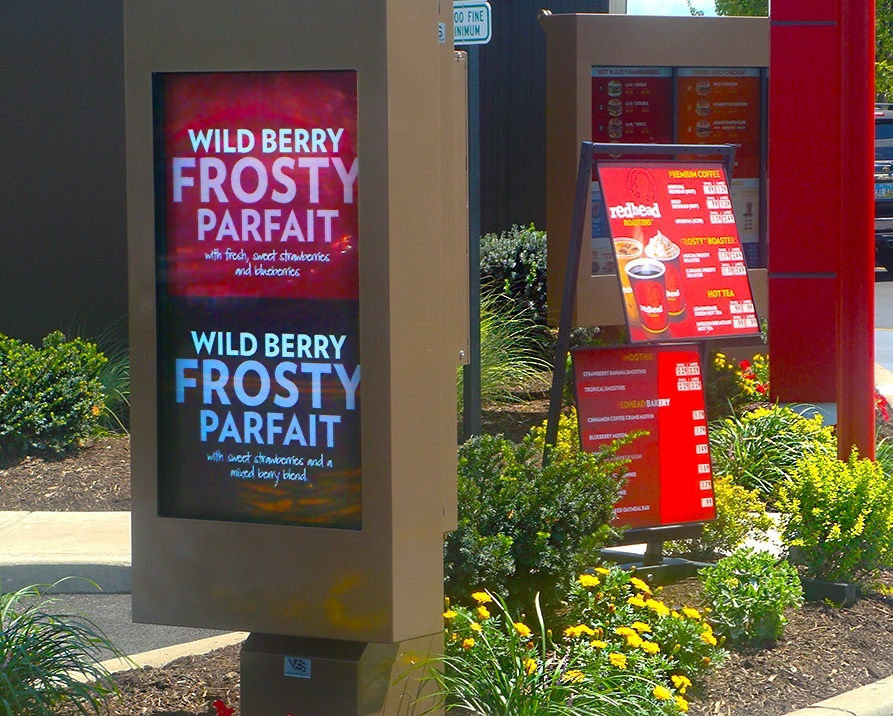 outdoor digital signage menu boards wendys itsenclosures viewstation.jpg