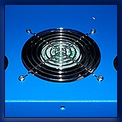 recirculating fan titan hammerhead accessories icestation itsenclosures.jpg