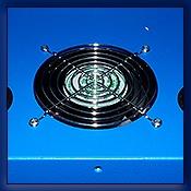 recirculating fan titan hammerhead accessories icestation itsenclosures.jpg