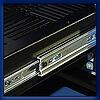 sliding shelf brackets titan hammerhead accessories icestation itsenclosures.jpg