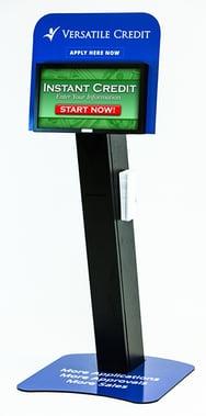standup kiosk itsenclosures viewstation touchscreen custom kiosk.jpg