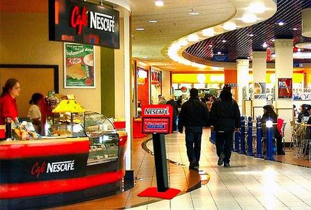 standup kiosk itsenclosures viewstation touchscreen kiosks.jpg