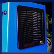 thermal management titan hammerhead accessories icestation itsenclosures.jpg