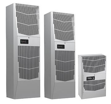 thermal_management_Indoor_Air_Conditioners_itsenclosures_icestation.jpg