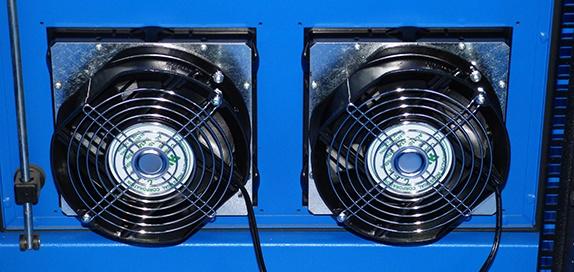 thermal_management_filtered_fan_system_itsenclosures_icestation.jpg