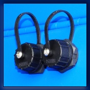 usb connectors titan hammerhead accessories icestation itsenclosures.jpg